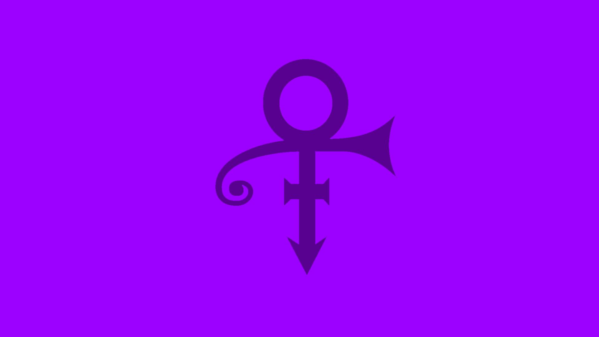 Prince Symbol Kpsu