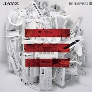 Song: Empire State of Mind (feat. Alicia Keys)